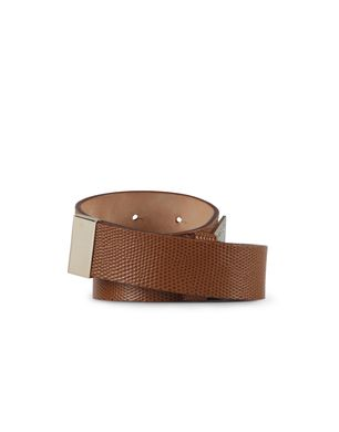 DSQUARED2 Belt D S14BE5017303 f