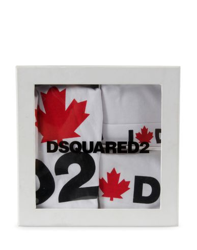 DSQUARED2 - Apparel Kit