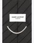 Klassische Krawatten
