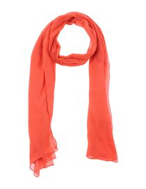 DAVID MAYER NAMAN - Oblong scarf