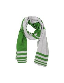 GAZZARRINI - Oblong scarf