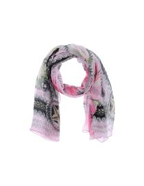 GIVENCHY - Oblong scarf