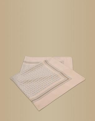 TRUSSARDI - スカーフ