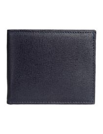 8 - Wallet