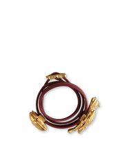 VALENTINO GARAVANI - Bracelet