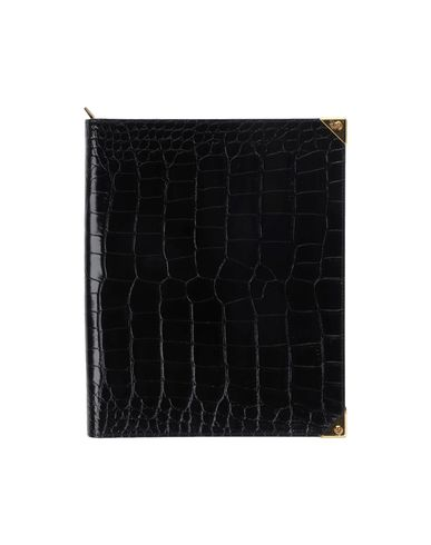 Image of ALEXANDER WANG PLANNERS & NOTEBOOKS Organiser binders Women on YOOX.COM