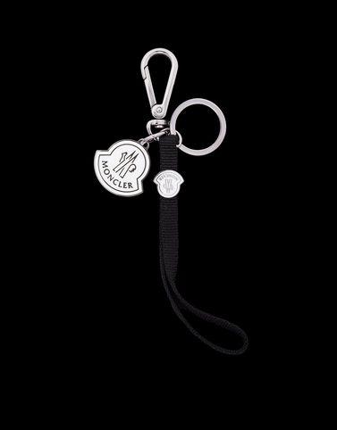 Moncler Key ring D 0