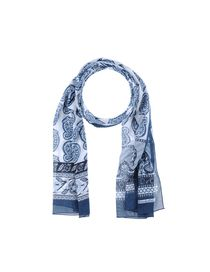 BROOKSFIELD - Oblong scarf