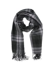CHEAP MONDAY - Oblong scarf