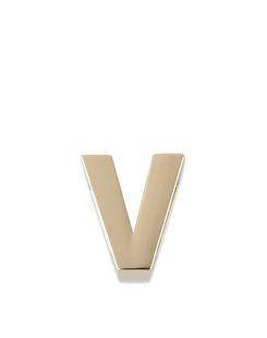 VALENTINO GARAVANI - Signature Charms