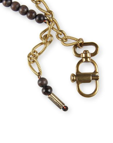 DSQUARED2 - Chain