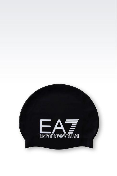 bonnet ea7 femme,emporio armani bonnet bleu marine homme 50a7c5c5f95