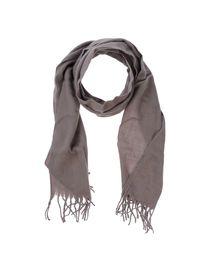 BORSALINO - Oblong scarf