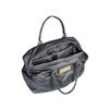Stella McCartney - Big Sports Bag  - PE14 - e