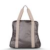 Stella McCartney - Borsa Yoga  - PE14 - d