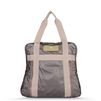 Stella McCartney - Borsa Yoga  - PE14 - f