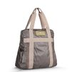 Stella McCartney - Borsa Yoga  - PE14 - r