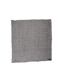 GANNI - Square scarf