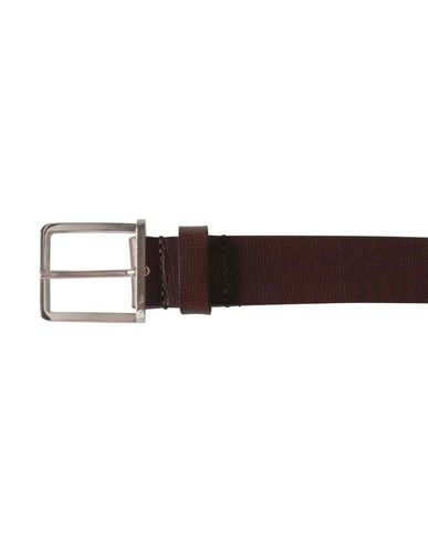 DSQUARED2 - Belt