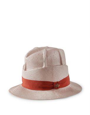DSQUARED2 Hat D S14HA2004Y75 f