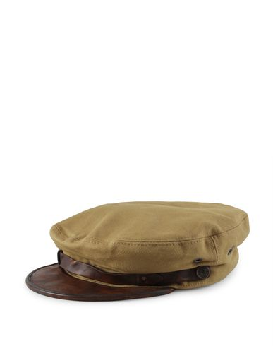 DSQUARED2 - Cap