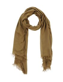 JUCCA - Oblong scarf