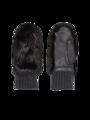 MARNI - Glove
