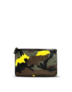 VALENTINO GARAVANI - Make-up bag