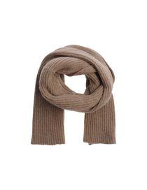 TUA NUA - Oblong scarf