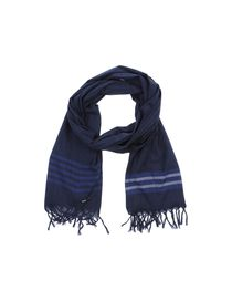 BOSS BLACK - Oblong scarf