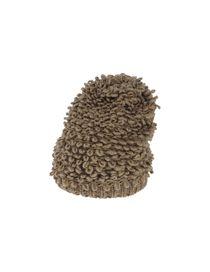 CAPPELLIFICIO RP - Hat