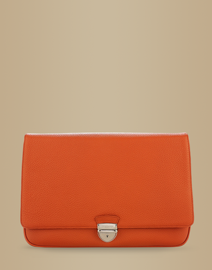 TRUSSARDI - Document Holder