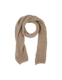 CAPPELLIFICIO RP - Oblong scarf