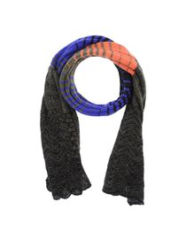 M MISSONI - Oblong scarf