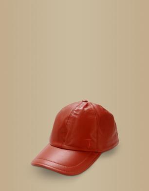 TRU TRUSSARDI - Hat