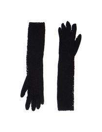 D&G - Gloves
