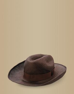 TRUSSARDI - Hat