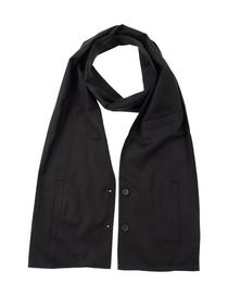 MM6 by MAISON MARGIELA - Oblong scarf