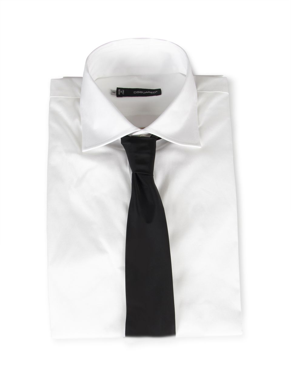 tie other accessories Man Dsquared2