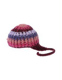 WOOLRICH - Hat