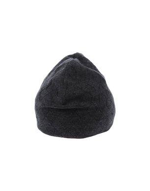 LOVE MOSCHINO - Hat