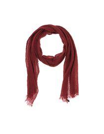 SILK & CASHMERE - Oblong scarf