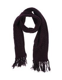 RAG & BONE - Oblong scarf