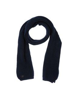 MELTIN POT Oblong scarves $ 47.00