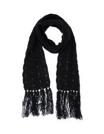 TOKIDOKI - Oblong scarf