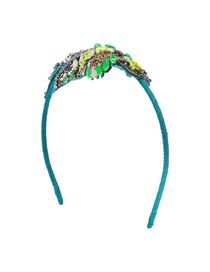 HOSS INTROPIA - Hair accessory