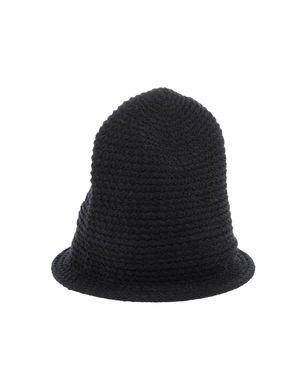 GIANFRANCO FERRE' JEANS - Hat