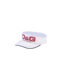 D&G - Hat