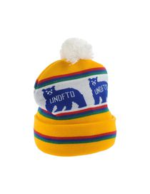 UNDEFEATED - Hat