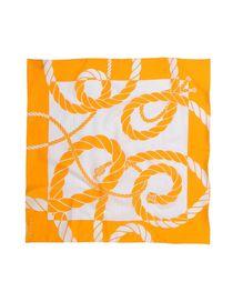 CÉLINE - Square scarf